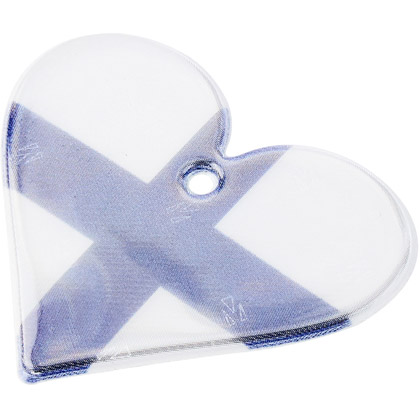 Blød Refleks Valentino