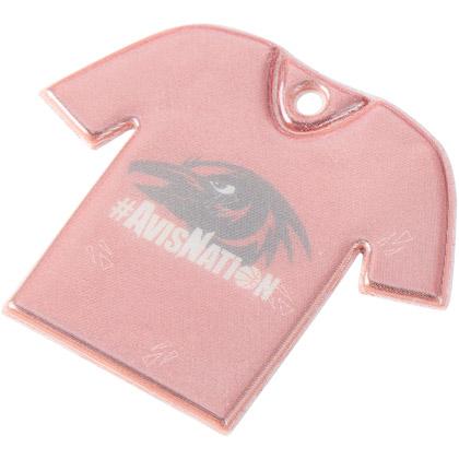 Mykrefleks T-shirt