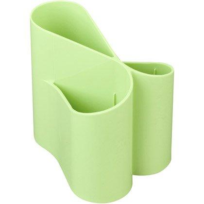 green PMS 366