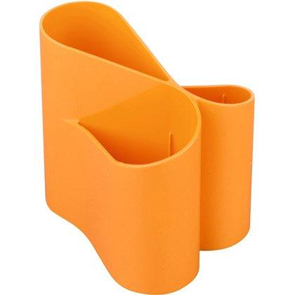 orange PMS 716