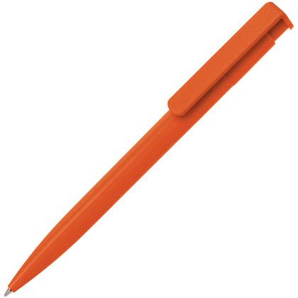 orange PMS 166