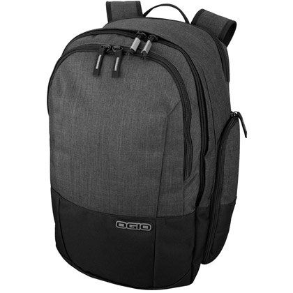 Ogio Rockwell Laptop Backpack, 15""