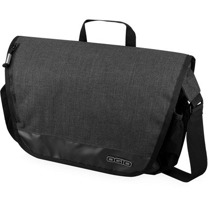 Ogio Sly Laptop Bag, 13""