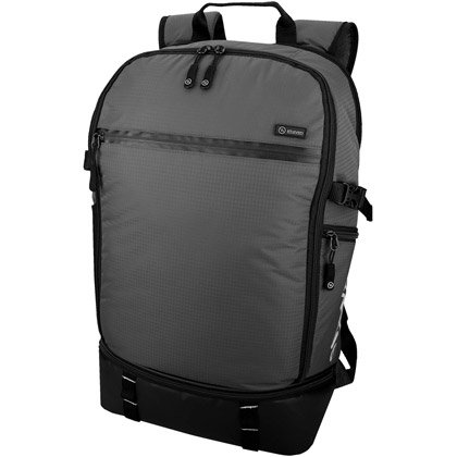 Elleven Flare Laptop Backpack