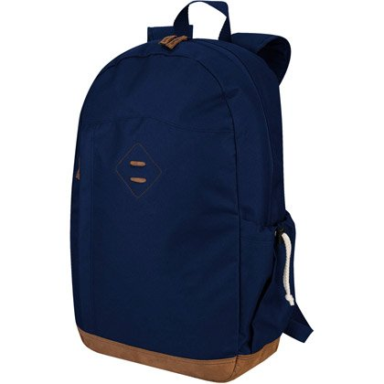 Slazenger Chester Laptop Backpack, 15,6""