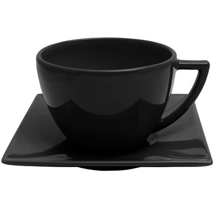 Teetasse Millbrook 52 cl
