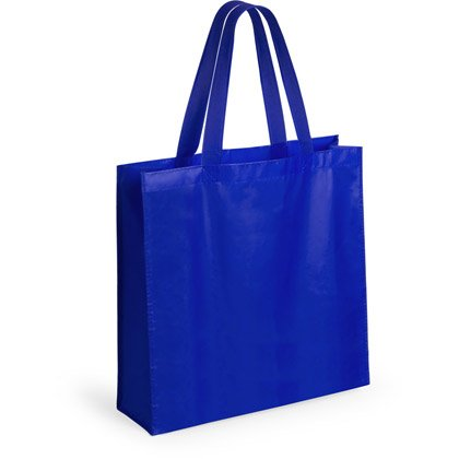 Borsa shopper Brisbane
