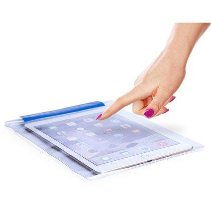 iPad pussi Argentina