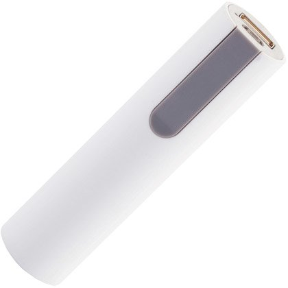 Power Bank Berlin, 2.200 mAh
