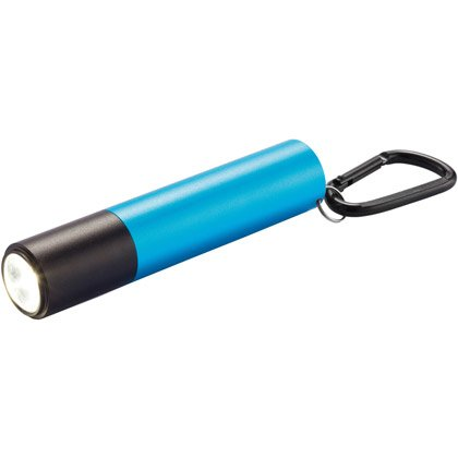 Powerbank Flash, 2.200 mAh