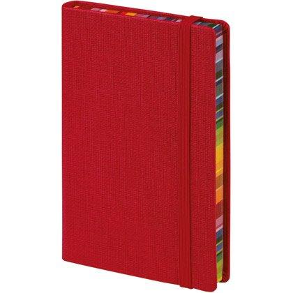 Schreibblock Rainbow