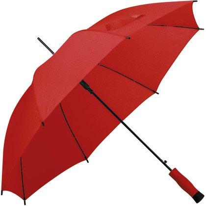 Paraply Frazer