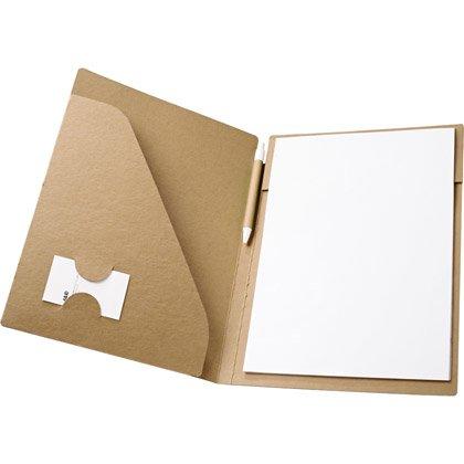 Papirmappe Mio