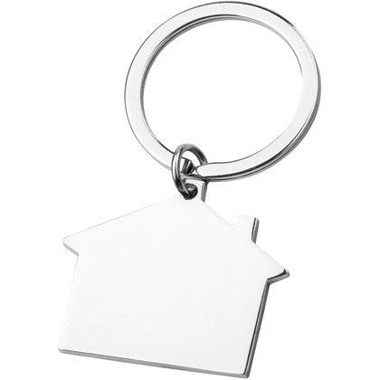 Nyckelring Crib
