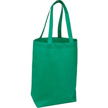 Einkaufstasche Olivia