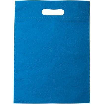 Non-woven-Tasche Rio, 35 x 25 cm