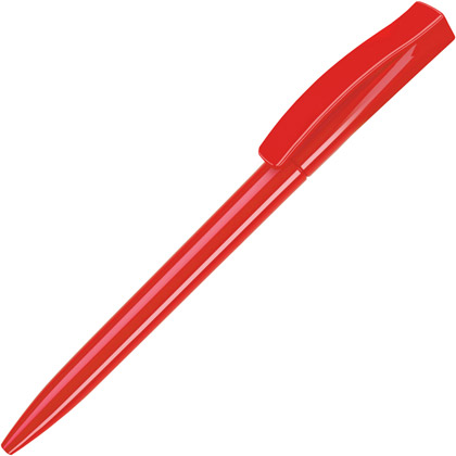 punainen