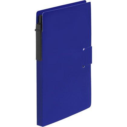 Cuaderno Plex