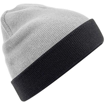 Mütze Rooper