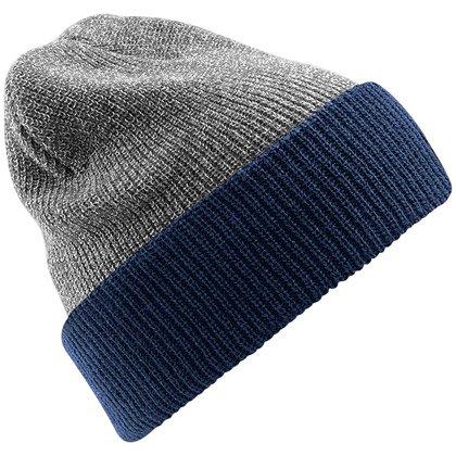 Mütze Apollo