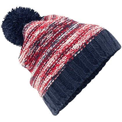 Mütze Ascona