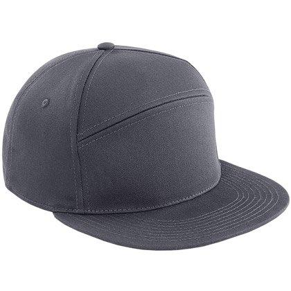 Caps Calvin