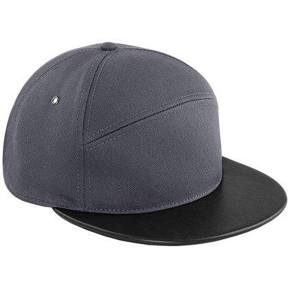 Caps Portland