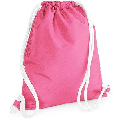 true pink