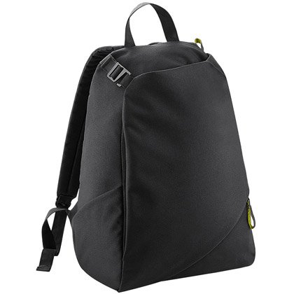 Laptopryggsäck Escalon, 15,6""