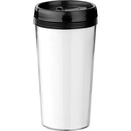 Mug en plastique Aria