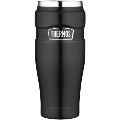 Thermos King II, 50 cl
