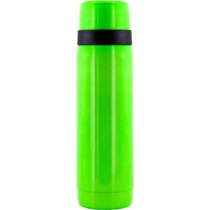Thermos in Acciao Eclipse, 50 cl