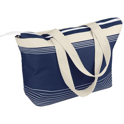 Borsa da Spiaggia South West
