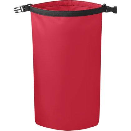 Wasserfeste Tasche Diver 10 L