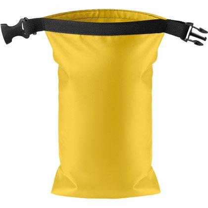 Wasserdichte Tasche Diver 1,5 L