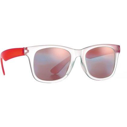 Solglasögon Ibiza