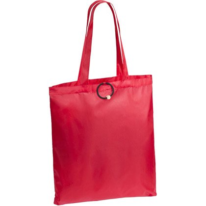 Borsa shopper Sally