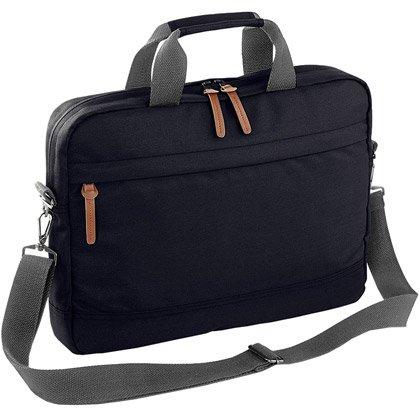 "Laptop-laukku Ventura, 15,6"""