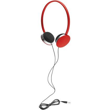 Kopfhörer Scio
