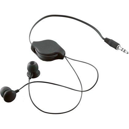 Kopfhörer Mohawk