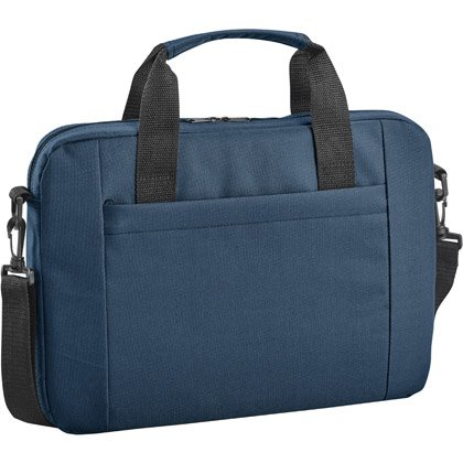 Borsa per PC Franklin 15,6""