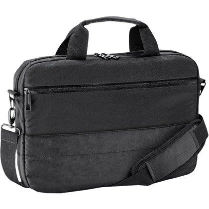 """Laptop-laukku Kirkland, 13,3"""""""