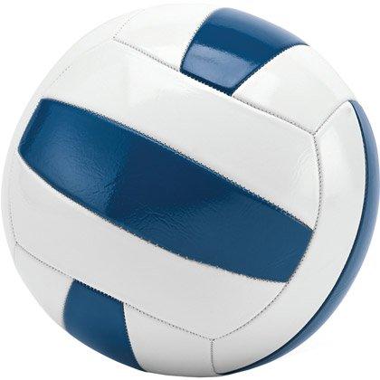 Volleyboll Scott