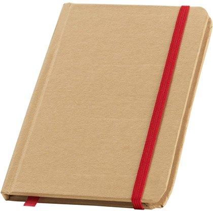 Cuaderno Iris