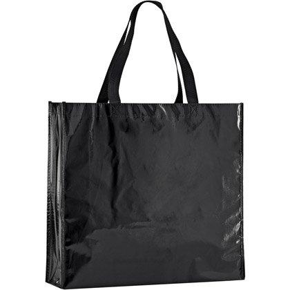 Shopping-Tasche Lola