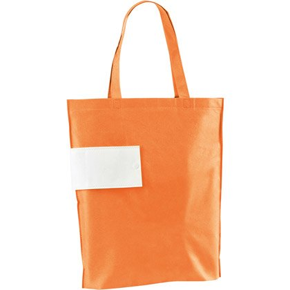 Borsa shopper Elsie