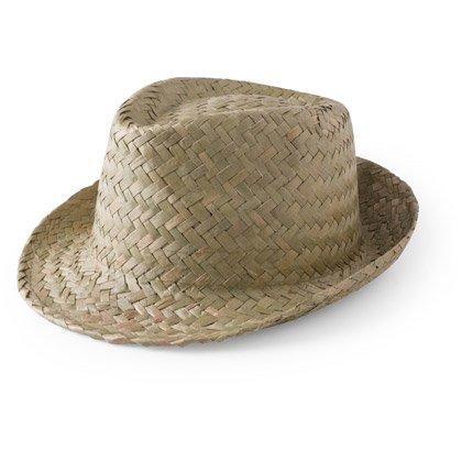 Cappello di paglia Chandler