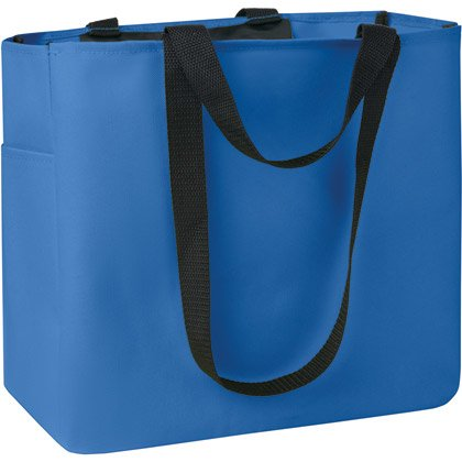 Shoppingbag Toto
