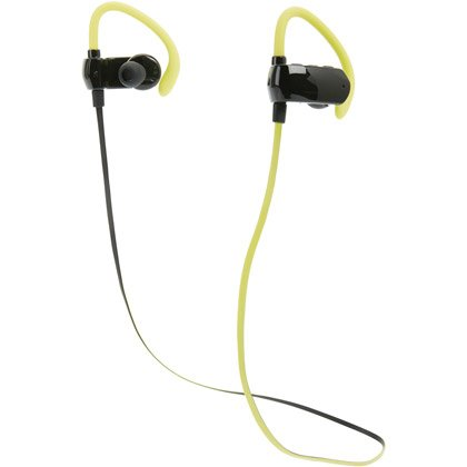 Kopfhörer Evolve
