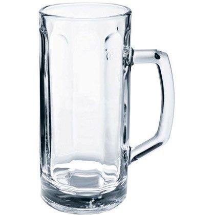 Boccale da birra Franken 50 cl